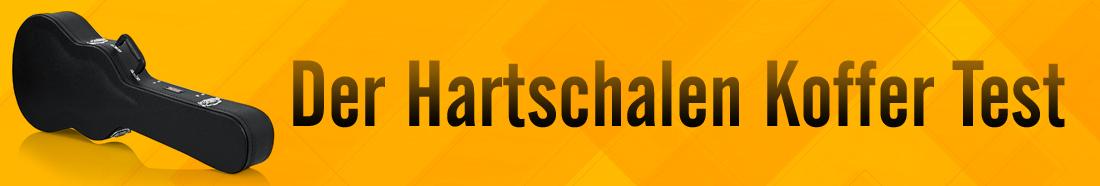 Hartschalenkoffer Test ++ Testsieger ++ Top 5 Preisvergleich